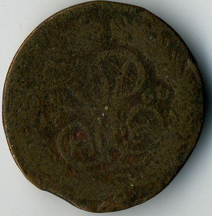 1726 мерседес фото